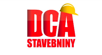 DCA stavebniny