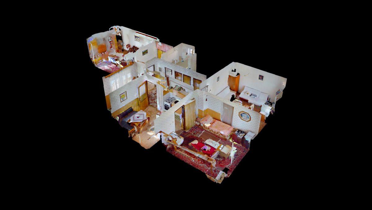 pWw65eLnkkB-Dollhouse_View
