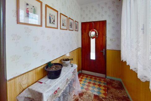 u8T3rAQnwoz-Bedroom