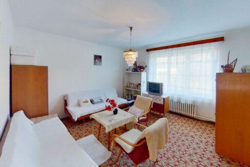 xYqSqFGbkTX-Bedroom