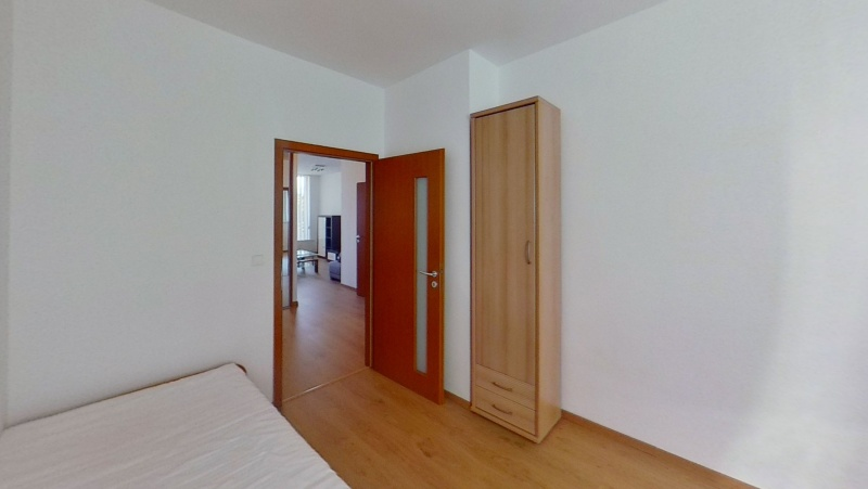 3832H-Vlarska-Bedroom