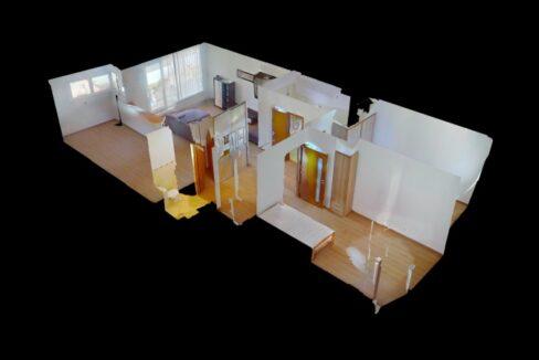3832H-Vlarska-Dollhouse-View
