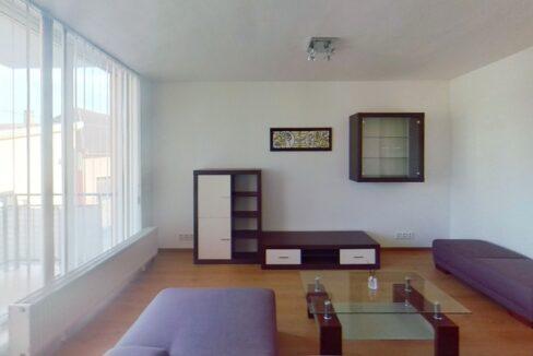 3832H-Vlarska-Living-Room (1)