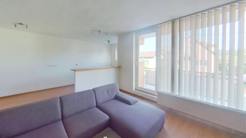 3832H-Vlarska-Living-Room