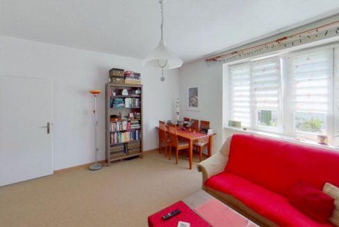 Budova-Trencin-Hurbanova-ulSihot-Bedroom (1)