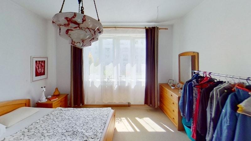Budova-Trencin-Hurbanova-ulSihot-Bedroom (3)