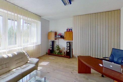 Budova-Trencin-Hurbanova-ulSihot-Bedroom