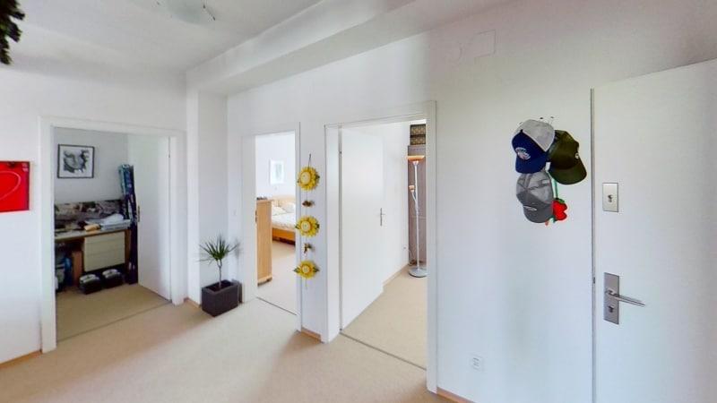 Budova-Trencin-Hurbanova-ulSihot-Bedroom (5)