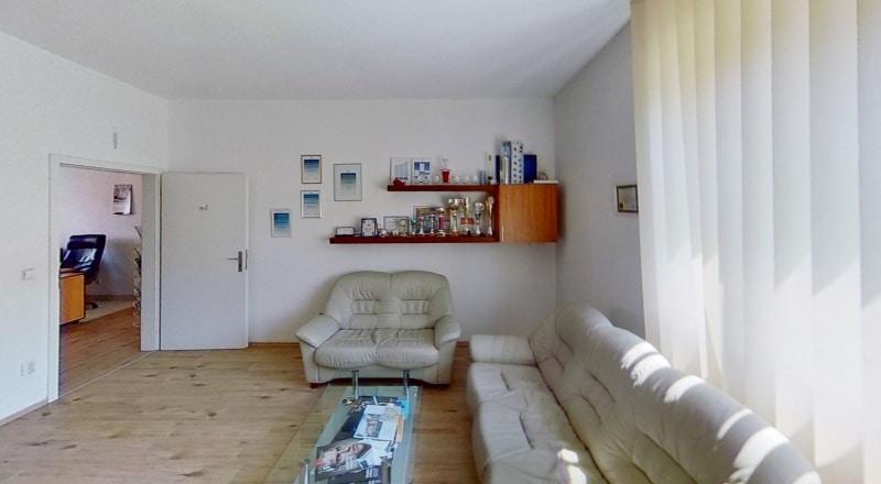 Budova-Trencin-Hurbanova-ulSihot-Living-Room