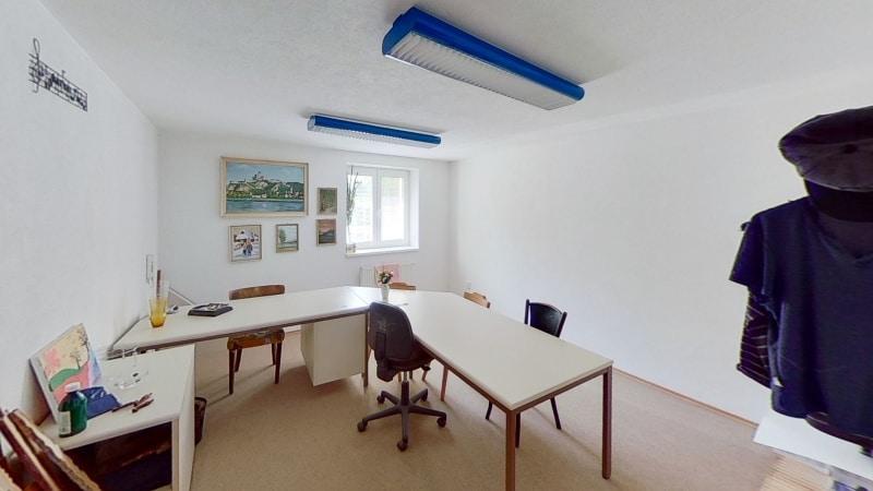 Budova-Trencin-Hurbanova-ulSihot-Office (2)