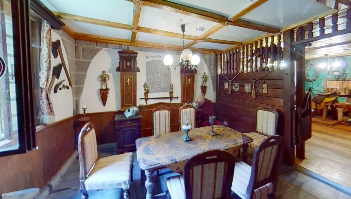 jqQ7Vmdg7Wj-Dining_Room