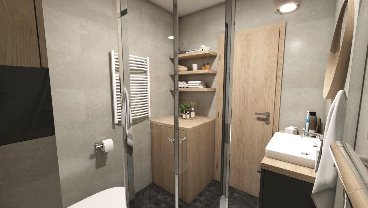 VD_byt6_kúpelňa