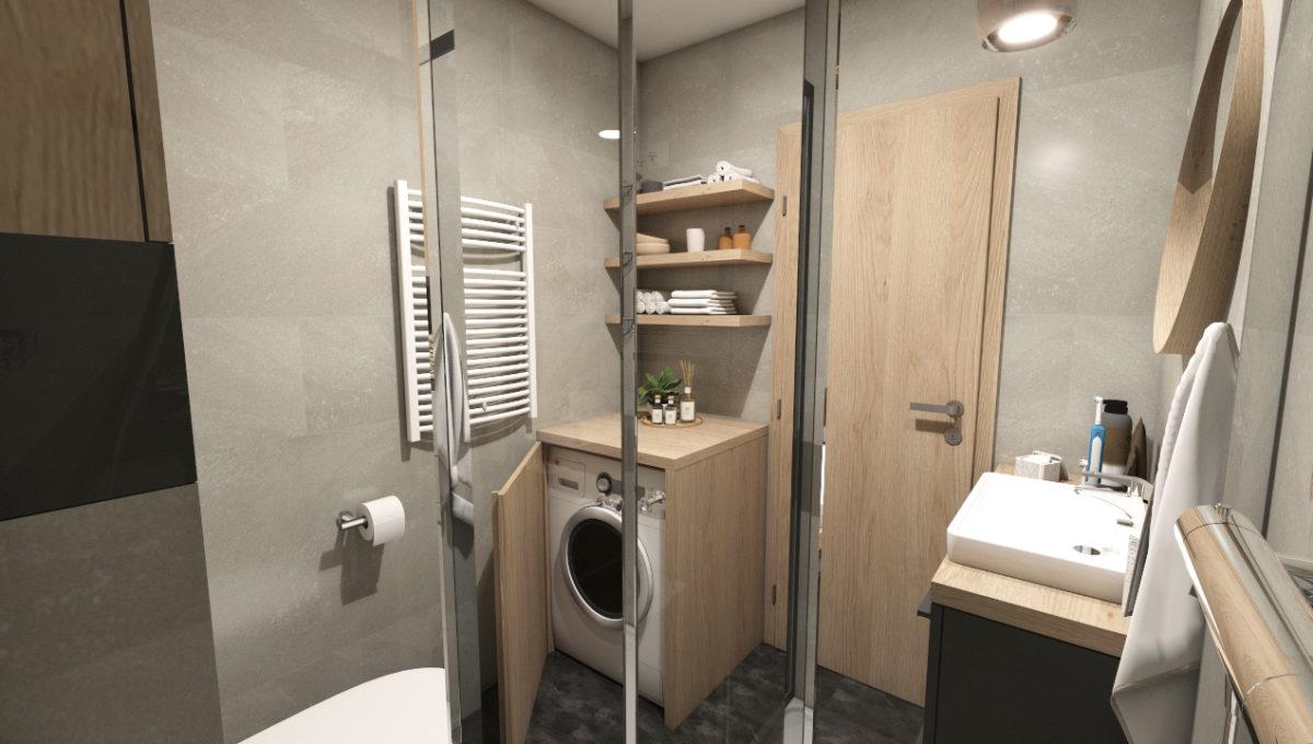 VD_byt6_kúpelňa1