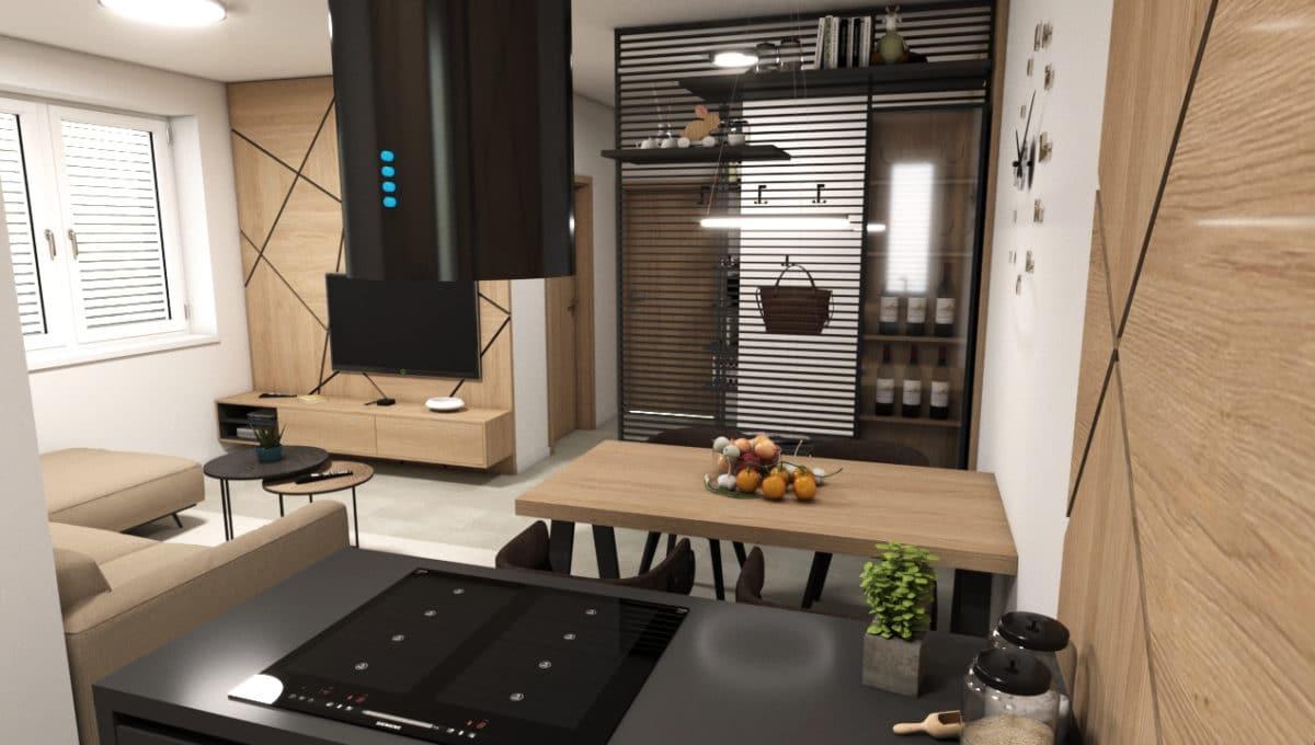 VD_byt6_kuchyna