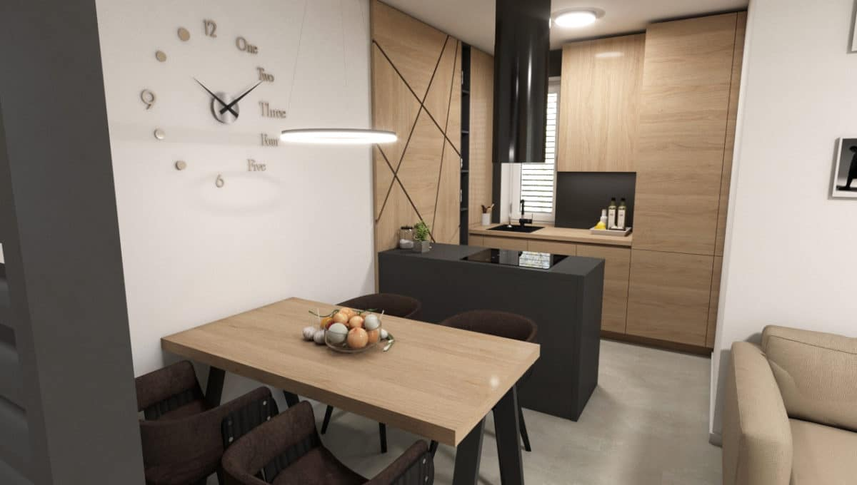 VD_byt6_kuchyna1