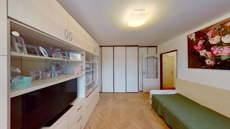 1-izbovy-byt-Trencin-Gagarinova-ul-03302021_133155