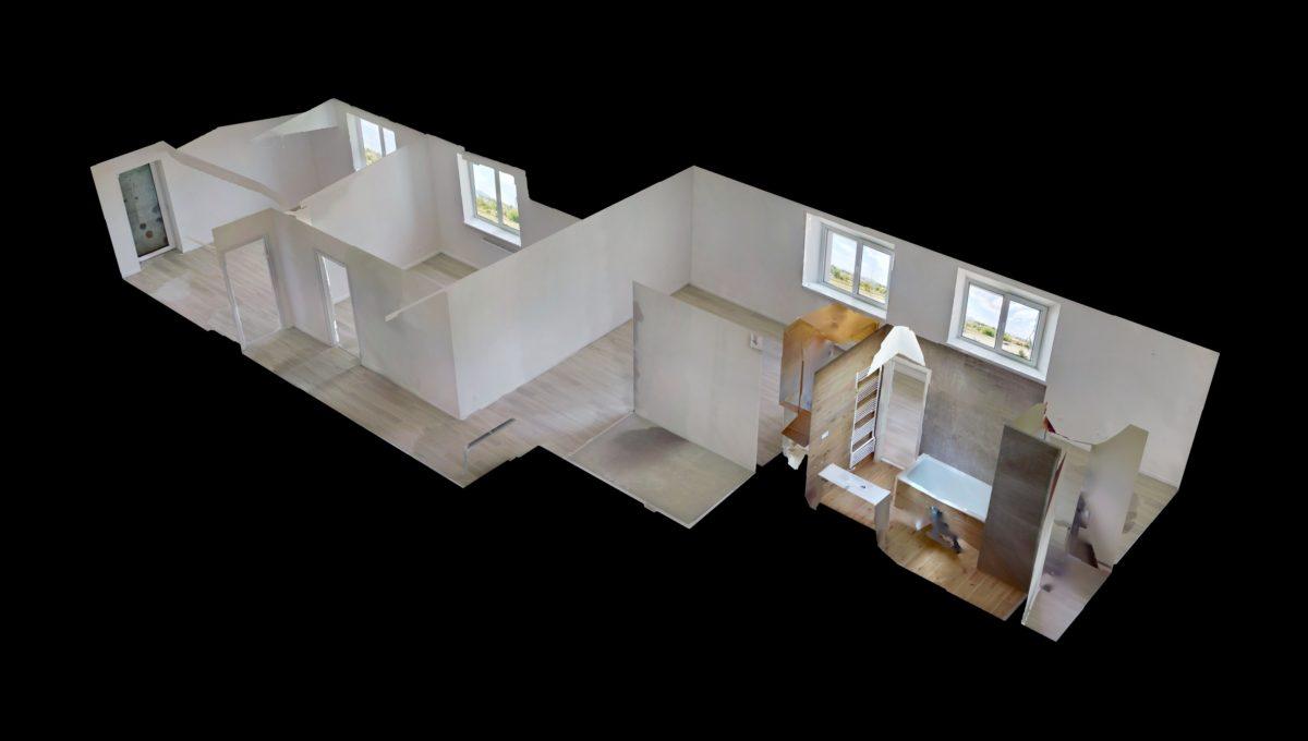 Virtualna-prehliadka-K2-Trencin-BYT-B-Dollhouse-View